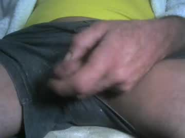 [21-11-19] bohbohhaha1 record show with cum from Chaturbate.com