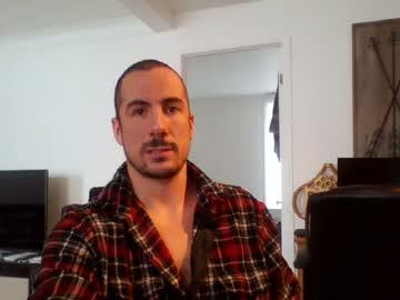 [17-12-20] noname1219 record public webcam from Chaturbate