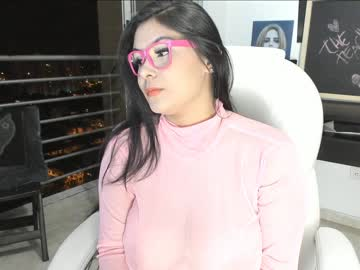 [21-04-19] violet_porn16 private show from Chaturbate