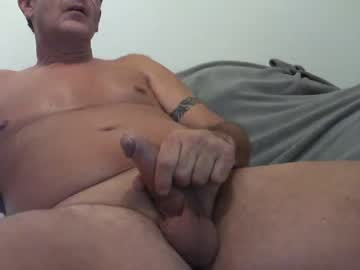[02-11-20] andyma2000 private XXX video from Chaturbate.com