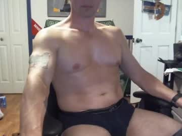 [19-05-19] bryce895 record public webcam video from Chaturbate.com