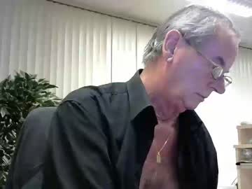 [15-12-20] johncock52 webcam show from Chaturbate