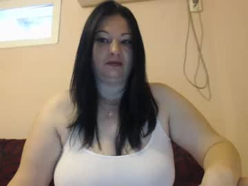 [22-05-19] urcock4me record private webcam from Chaturbate.com