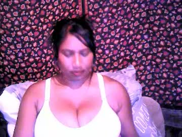 [24-11-18] 0indianpearl record private from Chaturbate.com