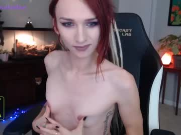 [09-07-20] veeweatherbee record private sex video from Chaturbate.com