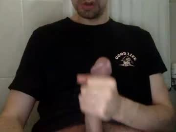 [08-07-21] h0thungguy4fun record show with toys from Chaturbate