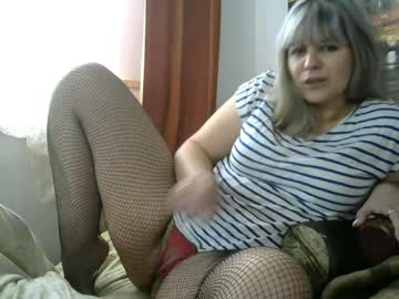 [02-12-18] yourfriendwife public show from Chaturbate.com