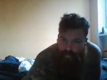 [23-09-18] medved84 chaturbate private