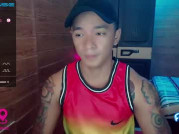 [05-01-21] 0matty_matix0 private sex video from Chaturbate