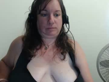 [02-07-20] rachelplays record video with toys from Chaturbate