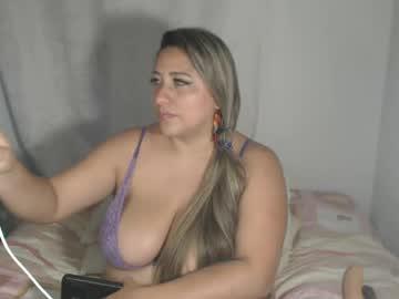 latin_big_boobs chaturbate
