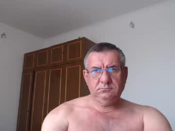[29-05-19] machomale3 public show video from Chaturbate