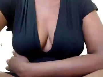 [06-03-19] lovelythighs54 record private webcam from Chaturbate