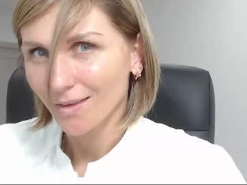 lady_ada Webcam Porn Videos - PornDiq.com