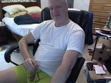 [07-04-20] nakedilmale cam show from Chaturbate