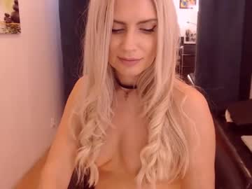 [25-11-20] xjill record blowjob video from Chaturbate.com