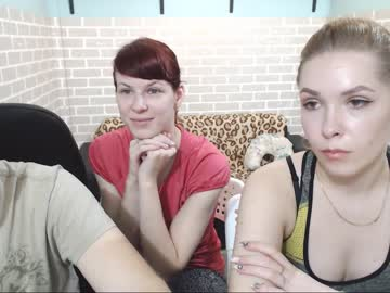 [04-11-18] ruby_and_mickey video with toys from Chaturbate.com