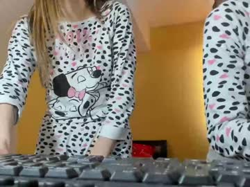 [05-12-19] dirtygirls99 record private sex show