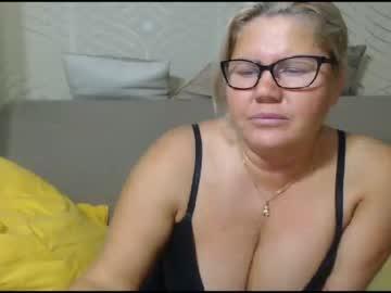 [26-09-19] come2mom private webcam from Chaturbate