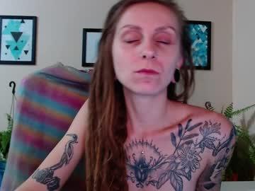 [08-05-21] tattoocouple333 record public webcam video