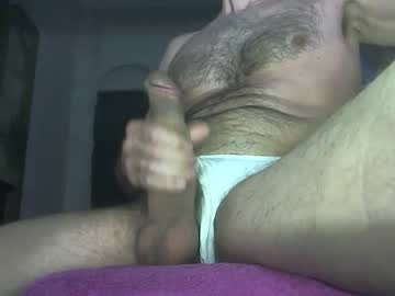 [05-04-20] urbanman1350 record public webcam from Chaturbate