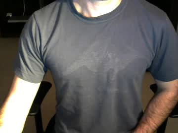 [04-01-20] yourboymike record private from Chaturbate.com