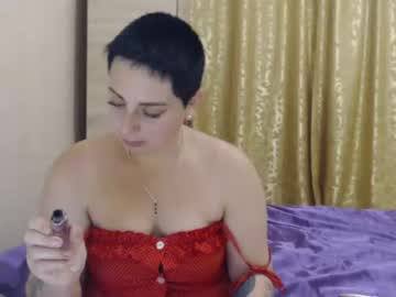 [13-06-21] andorphin record video with dildo from Chaturbate.com