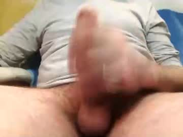 [08-11-18] 024ant420 record private XXX show from Chaturbate