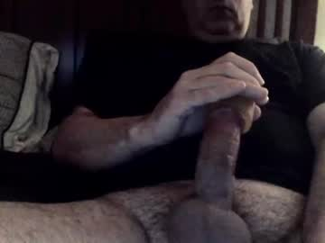 [04-11-19] ace1man private from Chaturbate.com