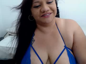 [15-08-18] kimystone record show with cum from Chaturbate.com