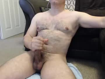 [10-04-19] b040973 record show with cum from Chaturbate