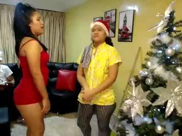 [23-12-20] sexgirlxxx_ record private show video from Chaturbate.com