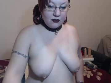 [25-09-18] 0000kinky_slave private show video from Chaturbate.com
