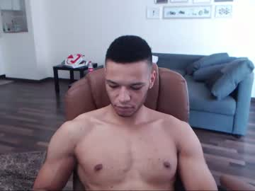 [23-11-18] 0_kingsley private sex show