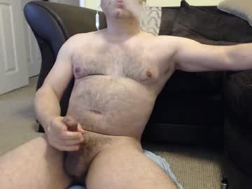 [29-03-19] b040973 record private sex video from Chaturbate.com