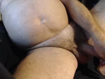 [11-03-19] flash75 cam video from Chaturbate.com