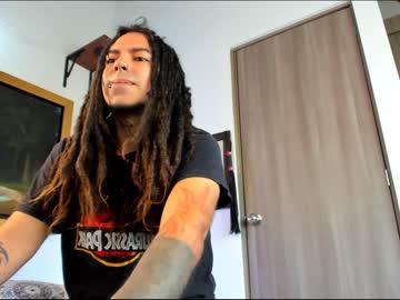 [11-02-21] axel_locks record blowjob show from Chaturbate