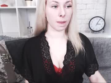 [02-02-19] eshliolsen chaturbate cam video