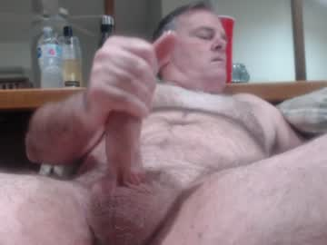 [18-01-20] aguyincalif record public show from Chaturbate