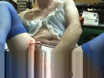 [01-02-21] hotwetass2015 chaturbate private show video