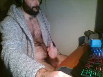 [18-01-21] joaodias97 private sex video from Chaturbate.com