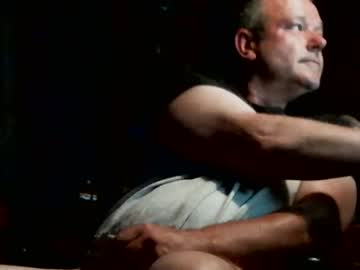 [03-07-21] hotjerseyguy private XXX video from Chaturbate