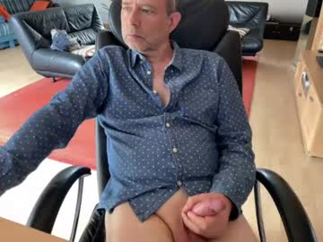 [18-10-21] xtommix69 record private XXX show from Chaturbate.com