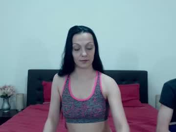 [01-08-20] 0hnaughtycouple chaturbate video with dildo