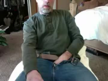 [08-12-18] bluwater81 record public webcam video from Chaturbate