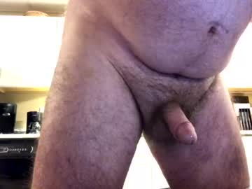[01-01-21] hairydaddydong private show video from Chaturbate