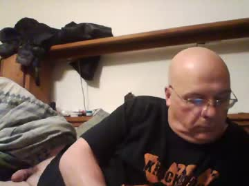 [13-04-19] joefreedom826 record public webcam video from Chaturbate.com