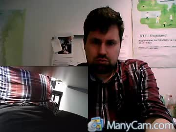 [26-03-19] tj1sen webcam record