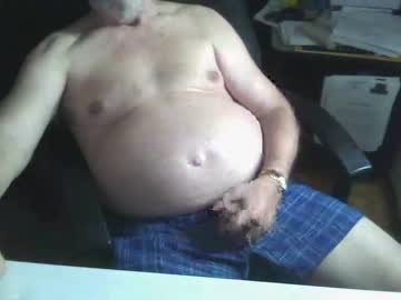 [07-12-20] gabe1951 record private show video from Chaturbate