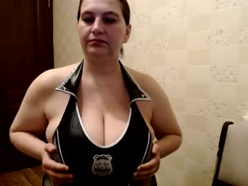 [29-05-21] melissasgodie record video with toys from Chaturbate.com